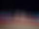 Bahrain GP: Qualifying team notes - AlphaTauri