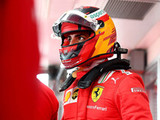 Ferrari fires up the SF21 and reveals launch date(s)