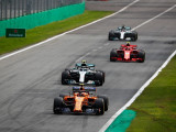 McLaren: Formula 1 must fight teams' resistance to 2021 changes