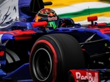 Hartley set for Abu Dhabi grid penalty