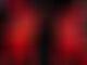 Karun: Ferrari upgrades fall flat