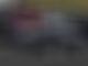 Alfa Romeo confirms Zadara and Adler Group as partners