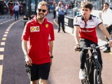 Way-too-early predictions for the 2019 Formula One season