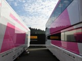 How the FIA used little-known Formula 1 rules to save Force India