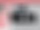 FP3: Rosberg heads Mercedes 1-2