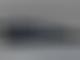 Hamilton breakdown affected Dutch GP hopes - Mercedes