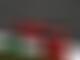 Raikkonen takes Monza pole