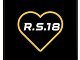 Valentine's Day fire up for Renault's new 'baby'