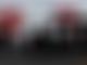 Massa 'happy to continue' in Formula 1