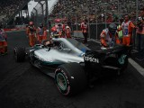 Mercedes: No F1 failures like Bottas's in Mexico for 'many years'