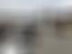 Hamilton 'good enough' to fight Leclerc without Ferrari meltdown