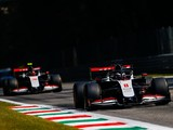 "Haas considering ""close to 10"" drivers for 2021 F1 seats"