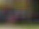 Haas: Ferrari engine as good or better than Mercedes