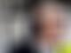 Williams reveal new sponsor