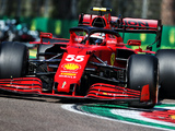 Technical Insight: The upgrades giving Ferrari a big boost in Imola