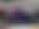 No Tyre Issues for Pirelli Despite Extreme Track Temperatures in Austria - Mario Isola