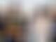 Ricciardo, Verstappen assess 2018 season
