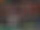 Austrian GP: Race team notes - Haas