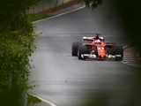 Vettel sure of stronger Saturday pace