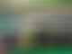 Spanish GP: Qualifying team notes - Renault