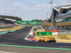 British Grand Prix - Preview