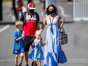 Kimi won't push his kids into a motorsport career