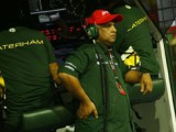 F1 double points rule a 'fake fix'