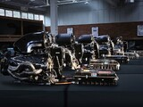 Turbo-hybrid F1 engines: In defence of the 'quiet' beasts