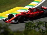 Vettel admits Mercedes will be 'tough to beat'