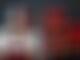 Raikkonen weighs in on Vettel/Ferrari relationship