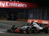 Finding tyre performance is 'difficult for everyone' says Grosjean