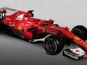 Ferrari reveals 2017 F1 challenger