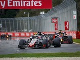 F1 chief Ross Brawn admits Australian GP lacked 'vital' overtaking