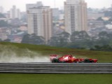 Interlagos wash-out to increase call for December tyre test?