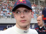 'F1 has made every track boring' claims Bourdais