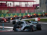 Autosport F1 driver ratings - Ben Anderson answers reader questions