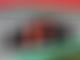 Qualy: Leclerc on pole, Hamilton under investigation