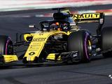Bob Bell: Fourth required to prove worth of Renault's long-term F1 plan