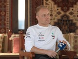 Valtteri Bottas considers taking more risks in Formula 1 battles