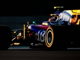 Gasly 'really disappointed' as STR misses P6