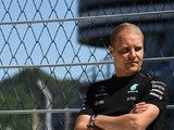 How Valtteri Bottas forced himself to adapt to Mercedes F1 team