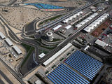 Bahrain Grand Prix to go green from 2022