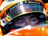 Another race, another penalty for Vandoorne