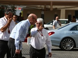Ecclestone confirms F1 sale price agreed - but he's not buying