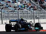 Bottas warns there is 'more to come' after dominant start to F1 Russian GP