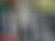 Hamilton: Vettel was dangerous