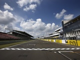 Hungaroring upgrades confirmed for Moto GP arrival