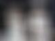 Rosberg retirement came to no surprise to Lewis Hamilton