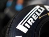First F1 2019 Pirelli tyre allocation under new system revealed