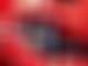 Vettel never offered new Ferrari deal, yet to hold talks on new drive for 2021